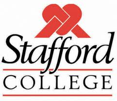 Stafford College and the Bigwigs that get Big V The Students struggling To Learn.